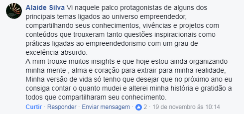 Alaide Silva
